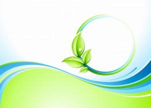 green_720-300x216